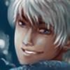 nightmarez0mbie's avatar