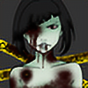 Nightmarezombiegirl's avatar