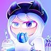 nightmaria96's avatar