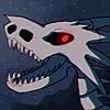 nightmariczor's avatar