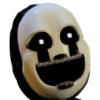 Nightmarionette123's avatar