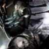 NightmarishAbandon's avatar