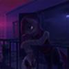 NightMenaUNSCPoni3's avatar