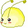 NightMind0's avatar