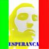 nightmisterio's avatar