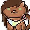 NightMixFox-28's avatar