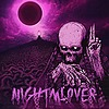 NightMloveR's avatar