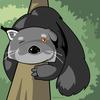 NightMongoose's avatar