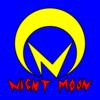NightMoonDrawing's avatar