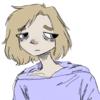 nightmuffinz's avatar