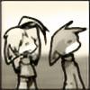 NightNGale's avatar