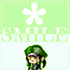 Nightningal's avatar