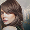 nightnoir's avatar