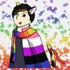 NightOfTheEcho's avatar