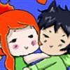 Nightokun's avatar