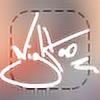 Nightoo's avatar
