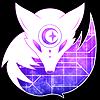 NightopianFoxGirl's avatar