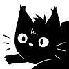 NightoverTamriel's avatar