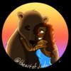 Nightowl0995's avatar