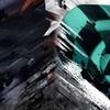 NightOwl12's avatar