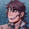 NightOwl1219's avatar