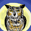 Nightowl1500's avatar