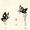 nightowl206's avatar