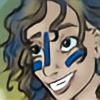 NightOwl70's avatar