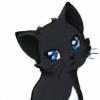 Nightowlprime's avatar