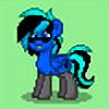 NightPartyBrony's avatar