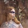 NightPhoenixFire's avatar