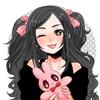 Nightpixi's avatar