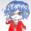 NightPoppy's avatar