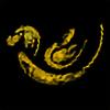 Nightpxd09's avatar