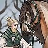 NightQilin's avatar