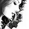NightRain93's avatar