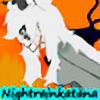 nightrainkatana's avatar
