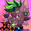 NightRaven393's avatar