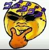 NightRaven99's avatar
