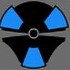 nightravenx49's avatar