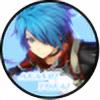NightrayTsukishiro's avatar