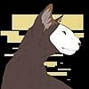 nightrelic's avatar