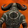 nightrhino's avatar
