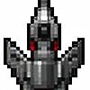 NightRight's avatar
