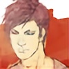 Nightris's avatar