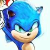 nightrises94's avatar