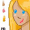 nightroad-1988's avatar