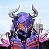 NightRogue123's avatar