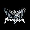 Nightron130Prime's avatar
