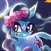 Nightrose-Art's avatar